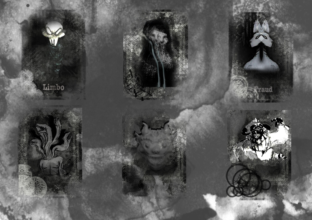 Card_Ideas_Graphics_01